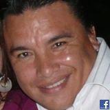 Gerardo Tejada