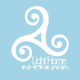 Light Home Inmobiliaria