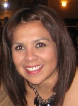 Isela Ortega