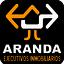 Araceli Aranda