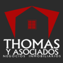 Laura Escobedo Thomas