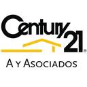 Century 21 A y Asociados