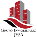 Grupo Inmobiliario Jysa