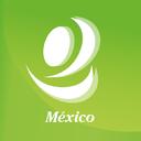 CITYMAX México