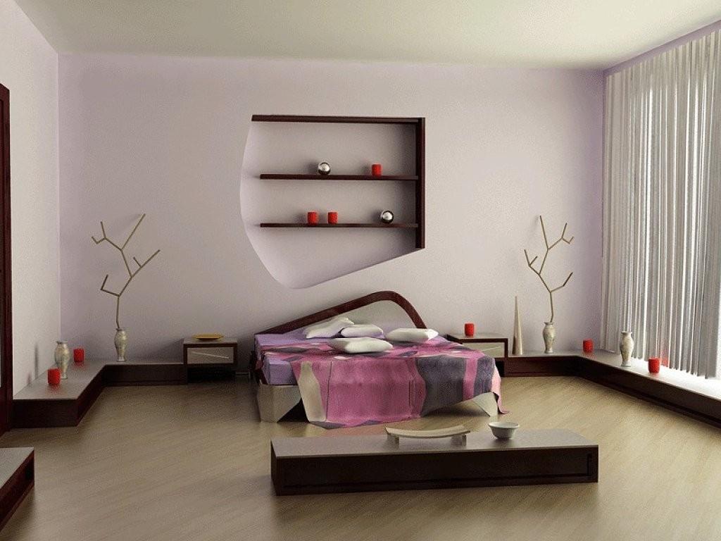 Decorando con estilo zen - Estilo zen decoracion ...