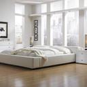 habitacion-minimalista1