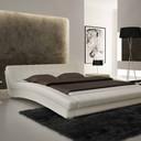 habitacion-minimalista2