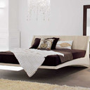 habitacion-minimalista3