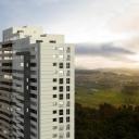 Residencial Vivalto
