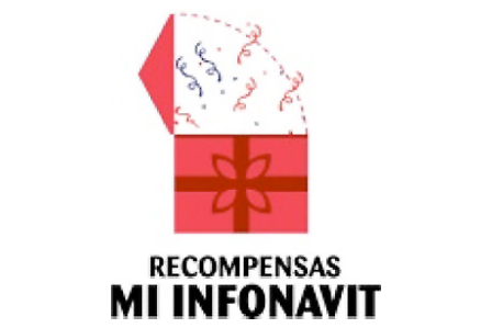 Recompensas Infonavit